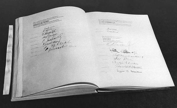 Charter-of-the-United-Nations-Signatory-