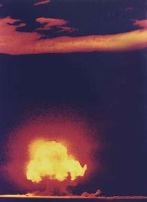 atomic-bomb-test-Alamogordo-NM-July-16-1