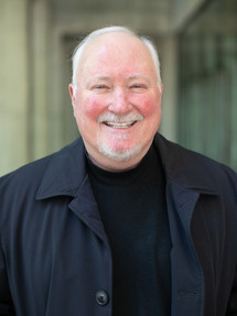 George Wittman