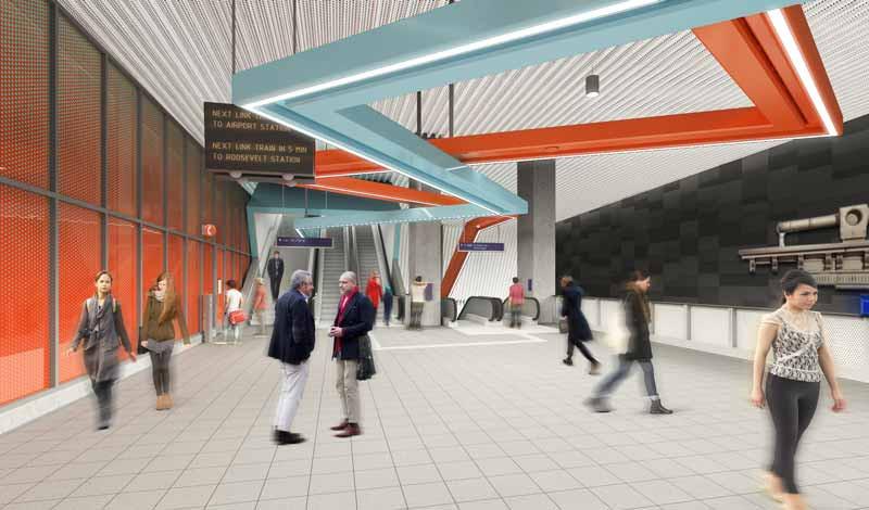 U-District-Station---4-mezzanine.jpg