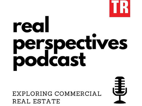 Bob Tiscareno on The Registry's Podcast: Talking Multifamily Trends & Growing Amidst a Pandemic