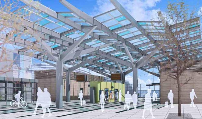 Bellevue-Transit-Center--2.jpg