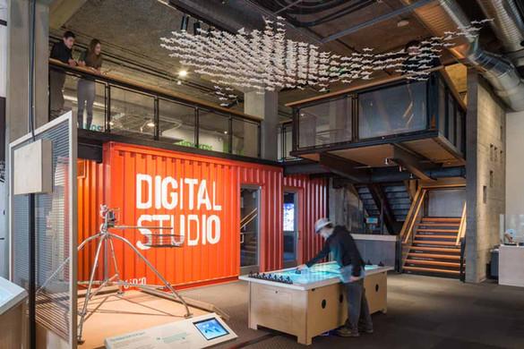 Living-Computer-Museum.jpg