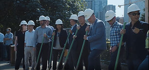 group with shovels.jpg