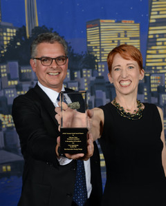 award winning architecture seattle