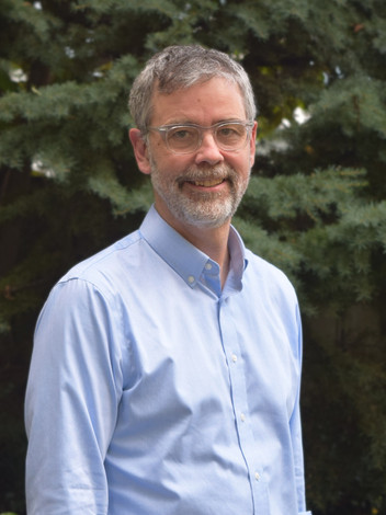 Michael Willis