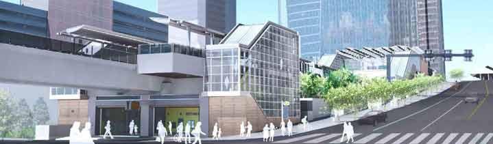 Bellevue-Transit-Center-3.jpg