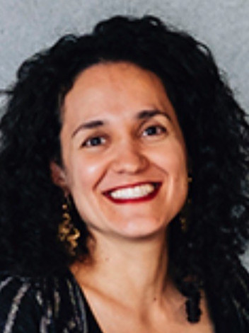 Liliane Sabra