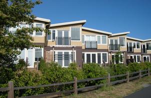 Villas at Woodinville
