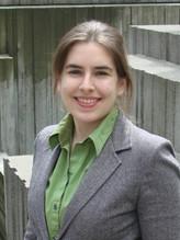 Kira Dietrich