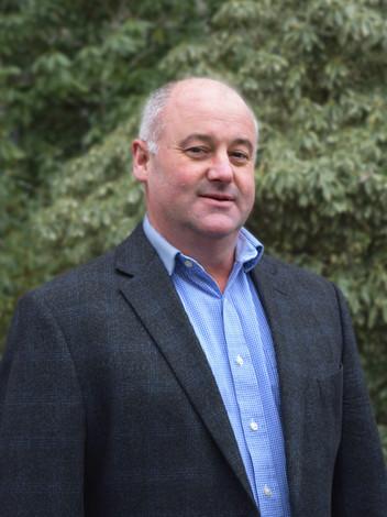 Larry McManus