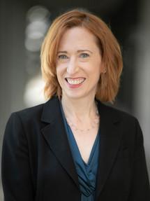 Michelle Kinsch