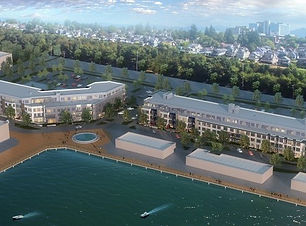 sea-everett-waterfront-place.jpg