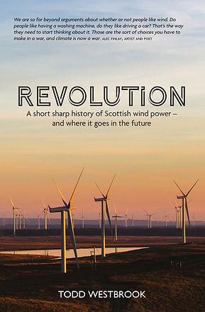 revolution cover.jpg