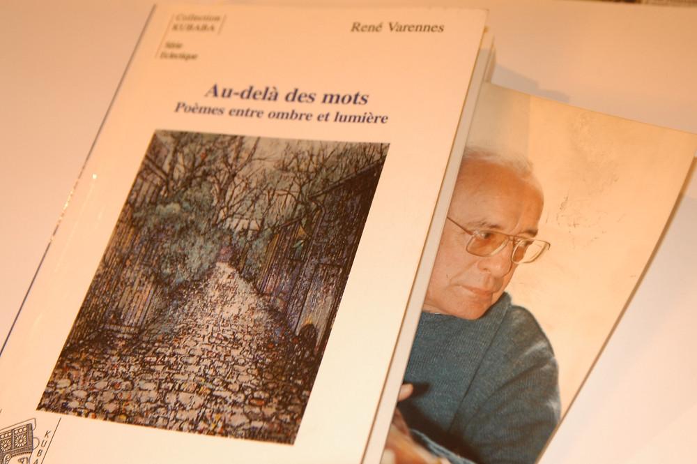René Varennes