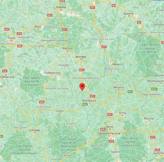 Situation_fdmp_régionale.jpg