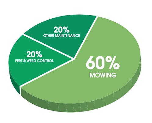 Screen%20Shot%202021-02-19%20at%2010.59_