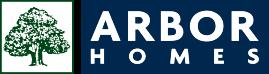 arbor-homes-logo-1.png