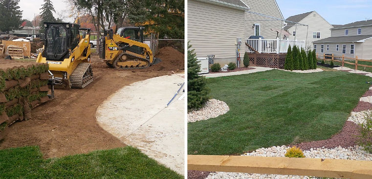 slide-sod-installation.jpg