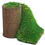 Thumbnail: Sod By Roll Delivered