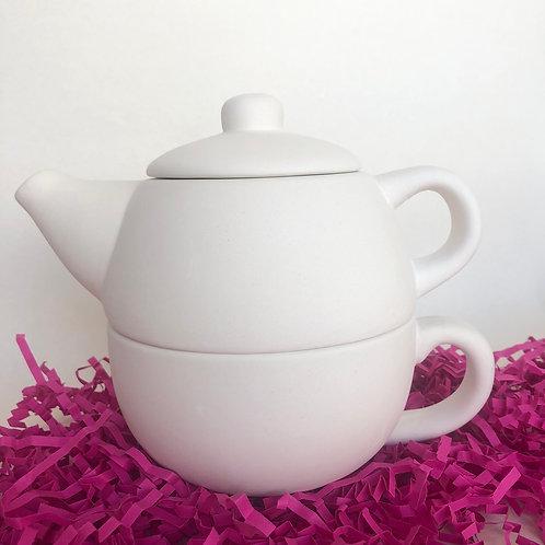 Tea-for-1