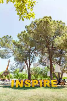 Inspire-hyperlapse-highquality.mp4