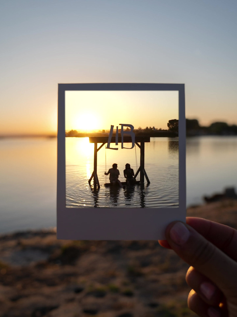 LIB-sunset-polaroid-4x5.mp4