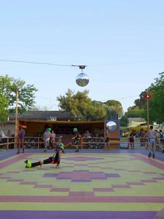 Hallucinating RollerSkatez.mp4