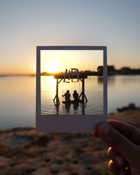 LIB-sunset-polaroid-4x5-VBR1.mp4