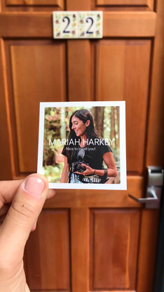 mariah-harkey.mp4
