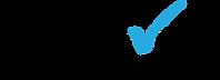Approved Partner Program 3.0 - Logo - Bl