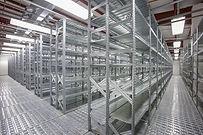 MetalsistemIndustrialShelving2tier.jpg