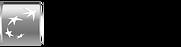 BNP_Paribas_logo_logotype_emblem copy.pn