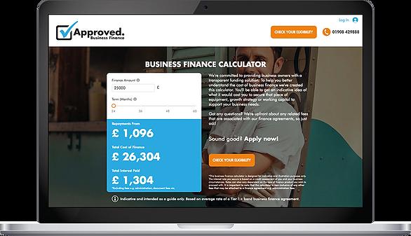 FinanceCalculatorMockUp.png