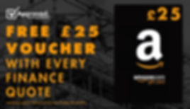 AmazonVoucherOffer.jpg