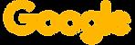 google-logo-white(1).png
