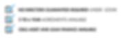 CBILS%20GD%20Design%20V7_edited.png