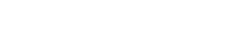 Hill Cross - PNG - White.png