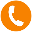 PhoneSymbolCTA.png