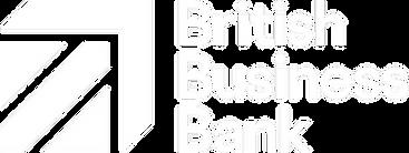 british-business-bank-logo%20copy_edited