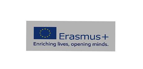 Erasmus_edited.jpg