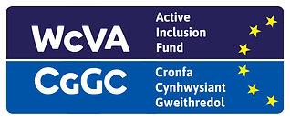 WCVA AIF Logo Solid (2).jpg