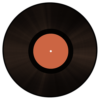 Vinyl_record_orange_edited_edited.png