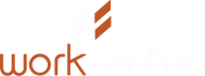 WorkCentric Logo_White.png