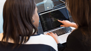 Taking a Low-Code Approach to Build your Custom Software is the Secret to Digital Transformation