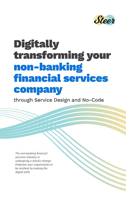 NBFC Ebook-cover.jpg