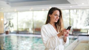 Enhancing Customer Experience via Field Service Digital Transformation