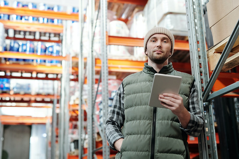 Field service management solutions bring benefits to your field service business.