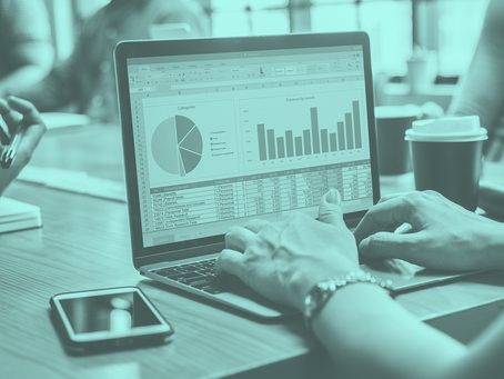 5 Must-Have Features for a Finance Process Automation Platform that Does the Job