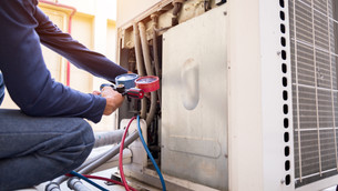 Tracking Service Team Performance for your HVAC Company